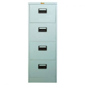 Filing Cabinet (lemari arsip) Lion L. 44 E