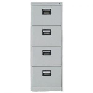 Filing Cabinet (lemari arsip) Alba FC-114