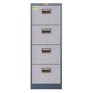 Filling Cabinet IFC-004