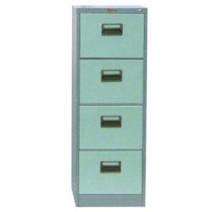 Filing Cabinet (lemari arsip) Lion L.44