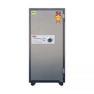 Fire Resistant Safe HS-804A