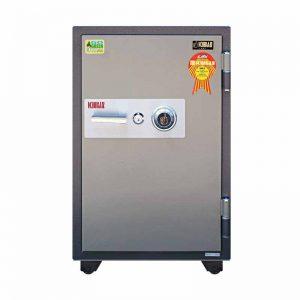 Fire Resistant Safe HSC-802A