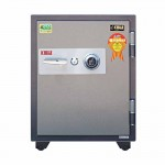 Fire Resistant Safe HSC-80A