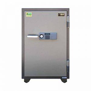 Fire Resistant Safe HSX-802A