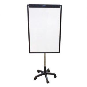 Flip Chart Sentra 70 x 100 (Roda 5)