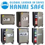 hanami safe