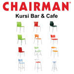 kursi-bar-cafe-chairman