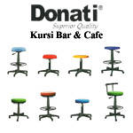 kursi-bar-cafe-donati