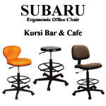 kursi-bar-cafe-subaru