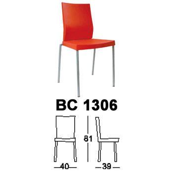 Kursi Bar Cafe Chairman BC 1306