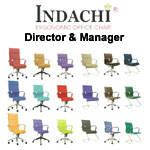 kursi-director-manager-indachi