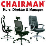 kursi-direktur-manager-chairman