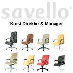 kursi-direktur-manager-savello