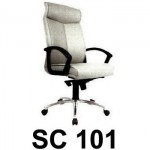 Kursi Direktur Sentra Type SC 101
