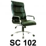 Kursi Direktur Sentra Type SC 102