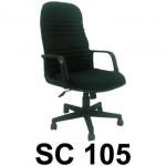 Kursi Direktur Sentra Type SC 105