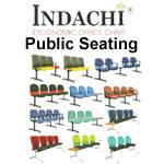 kursi-indachi-public-seating