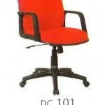 Kursi Kantor Chairman DC 101