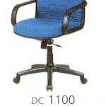 Kursi Kantor Chairman DC 1100