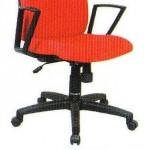 Kursi Kantor Chairman DC 1801