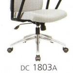 Kursi Kantor Chairman DC 1803 a