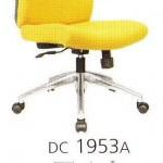 Kursi Kantor Chairman DC 1953 a