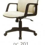 Kursi Kantor Chairman DC 201