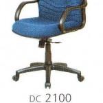 Kursi Kantor Chairman DC 2100