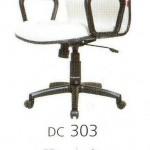 Kursi Kantor Chairman DC 303