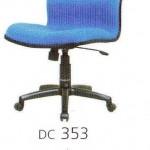Kursi Kantor Chairman DC 353