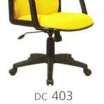 Kursi Kantor Chairman DC 403
