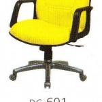 Kursi Kantor Chairman DC 601