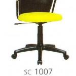 Kursi Kantor Chairman SC 1007