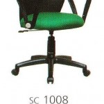 Kursi Kantor Chairman SC 1008