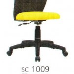 Kursi Kantor Chairman SC 1009