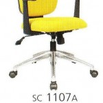 Kursi Kantor Chairman SC 1107 a