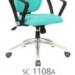 Kursi Kantor Chairman SC 1108 a