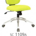 Kursi Kantor Chairman SC 1109 a