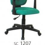 Kursi Kantor Chairman SC 1207
