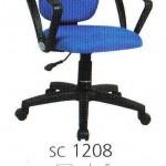 Kursi Kantor Chairman SC 1208