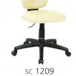 Kursi Kantor Chairman SC 1209