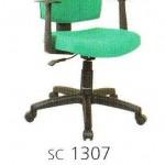 Kursi Kantor Chairman SC 1307