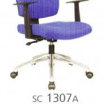 Kursi Kantor Chairman SC 1307 a