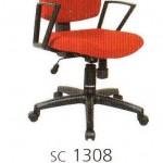 Kursi Kantor Chairman SC 1308