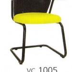 Kursi Kantor Chairman VC 1005