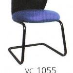 Kursi Kantor Chairman VC 1055