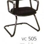 Kursi Kantor Chairman VC 505