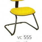 Kursi Kantor Chairman VC 555