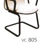 Kursi Kantor Chairman VC 805