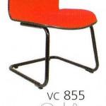 Kursi Kantor Chairman VC 855